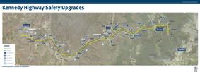 Kennedy Highway Upgrades Map.jpg