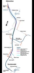 Cairns-Southern-Access-E2G-Line-Alignmen