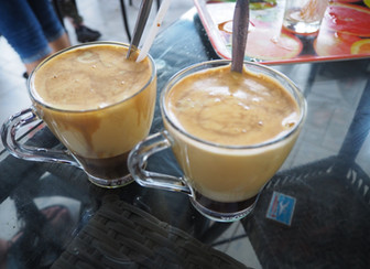 Coffee of Vietnam