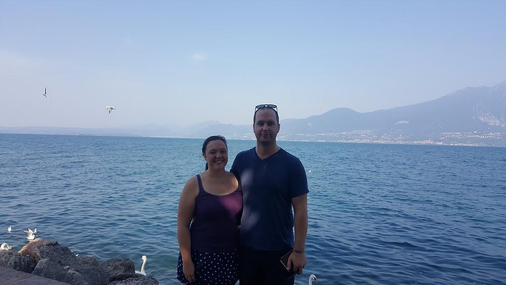 Lake Garda, Italy - Life Itinerant