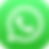whatsapp-icon-logo-BDC0A8063B-seeklogo.c