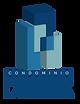 Logo_conquitadores.png