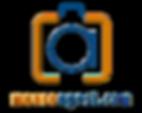 Logo Mauro Agost 2018 transparente.png