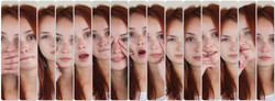 Collage Facebook