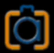 Logo Mauro Agost 2018 transparente sin letras.png