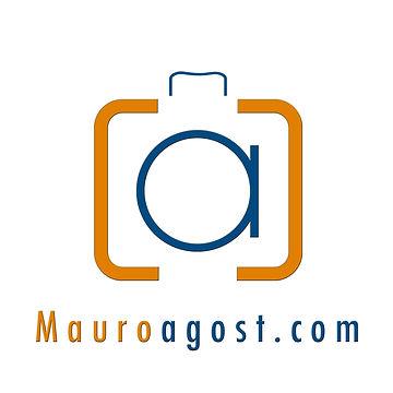 Logo Mauro Agost 2018 fondo blanco.jpg