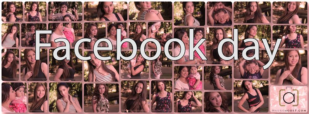facebook day collage copy.jpg