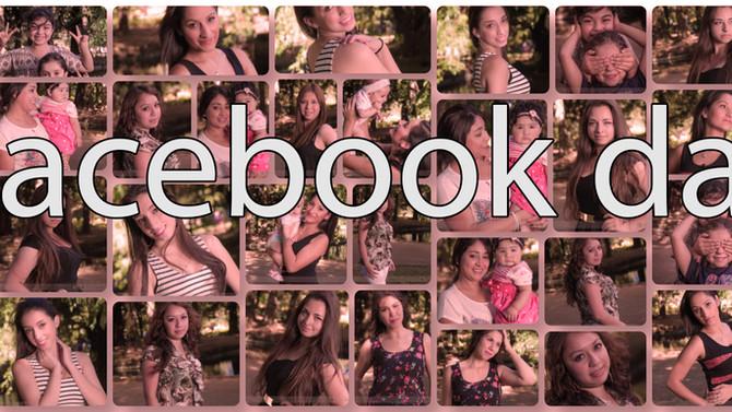 Facebook Day