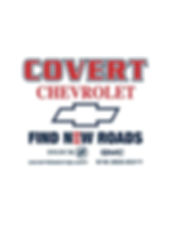 COVERT LOGO-NO CADILLAC-COLOR 03-03-2018