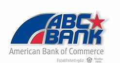 LOGO-ABC BANK 6.JPG