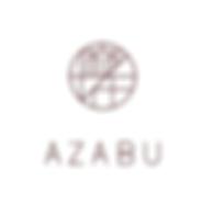 AZABUロゴ新.png