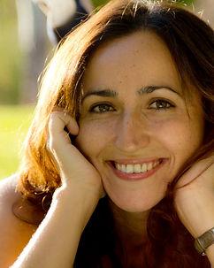 Elia Gine