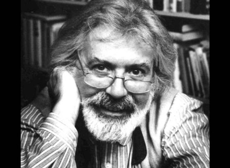 "MICHAEL ENDE Y SU  ""HISTORIA INTERMINABLE"""