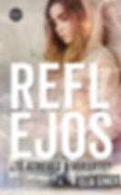 portada Reflejos.jpg
