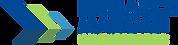 logo-Bismarck-Mandan_Logo.png