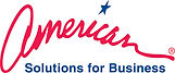 logo-AmericanSFBrb-1.jpg