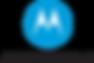 Motorola_logo-2.png