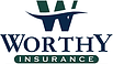logo-worthyinsurance.png