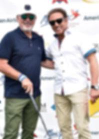 Sidney-Maddon-2017-at-golf-tournament.jp