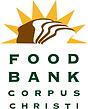 logo-foodbank-corpus.png
