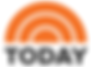 today_show_logo-better.png