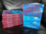 YourMind-BOOKS-photo-FRIEDMAN.jpg