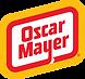 Oscar_Mayer_logo.png