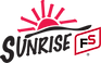 logo-sunrisefs.png