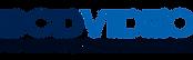 logo-BCDVideo-Logo-Color-For-Web.png