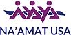 logo-naamat.png