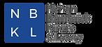 logo-nyhanbambrick.png