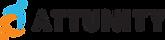 logo-attunity.png