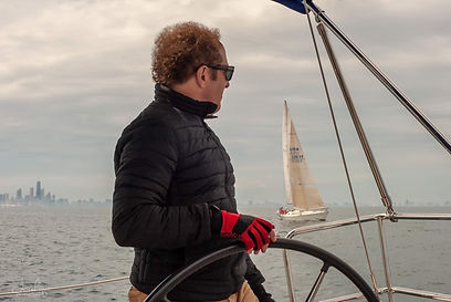 Sidney-Sailing-1.JPG