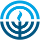 JewishFederation-logo.png