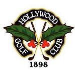logo-hollywood.jpg
