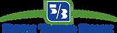 logo-fifth-third-bank-logo.png