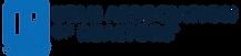 logo-Utah+Association+of+Realtors+logo.p