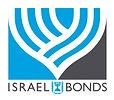 logo-israelbonds.jpg
