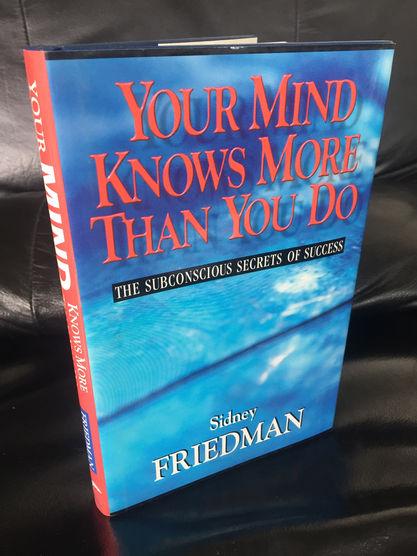 YourMind-book.JPG