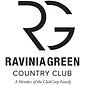 logo-raviniagreen.png