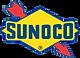 logo-sunoco.png