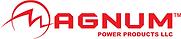 logo-magnum.png