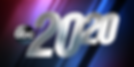2020-logo-best.png