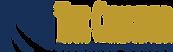 Bismarck-logo.png