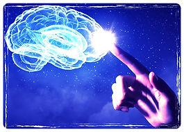 Mind and mental health_edited.jpg