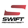 logo-swiftprepaid.png