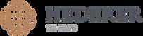 logo-hedecker.png