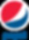 Pepsi_logo_2014.svg.png