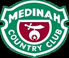 logo-medinah.png