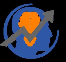 ae4555c2e3_logo-01.png